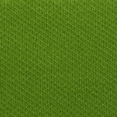 Baumwolle Wevenit - hellgrün (Qual. 707/394)