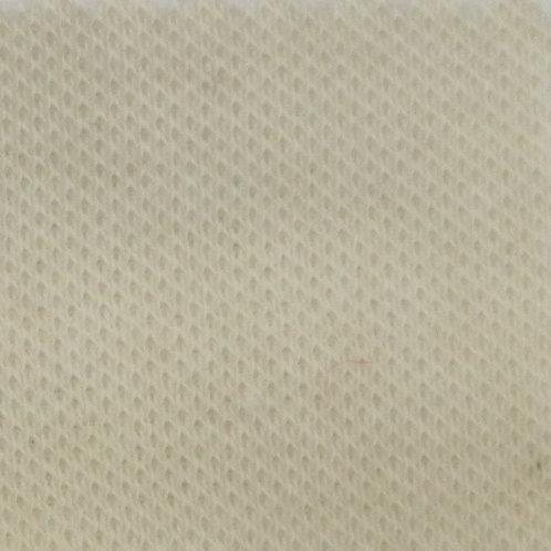 Cotton Wevenite - light beige (Qual. 707/291)