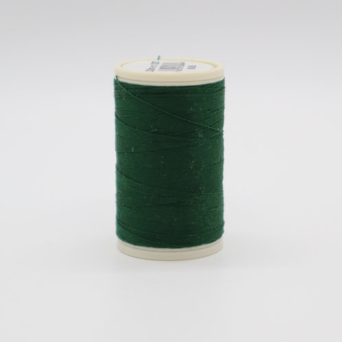 Sewing thread - 8088