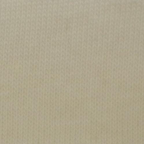 Puppenstoff - hellbeige (Qual. 7242/291)