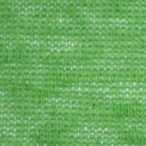 Linen tricot Single-Jersey - light green (Qual. 141/4223)