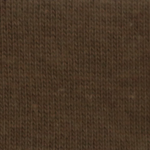 Doll fabrics - black-brown (Qual. 7242/1228)