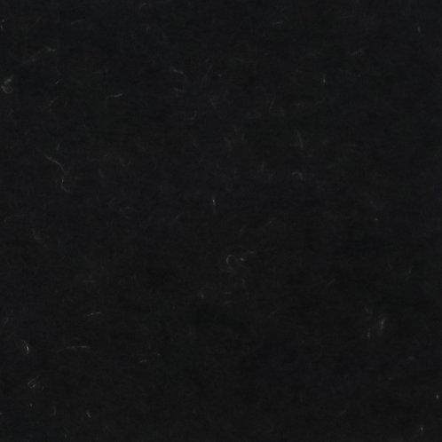 Krippenfigurenstoff - schwarz (Qual. 2419/4401)