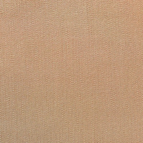 Doll fabric thick - skin-colored (Qual. 392/191)