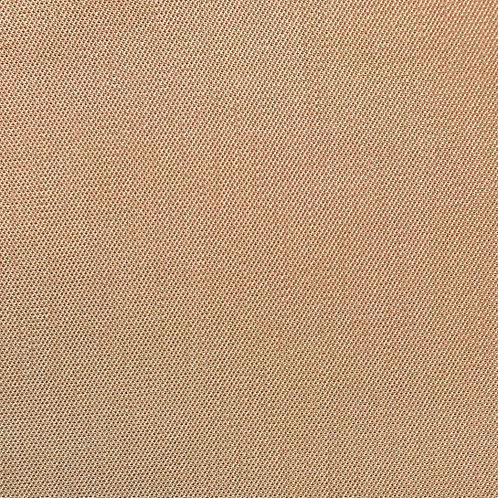 Puppenstoff dick - hautfarben (Qual. 392/191)