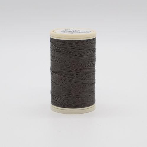 Sewing thread - 5005