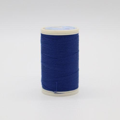 Sewing thread - 7629