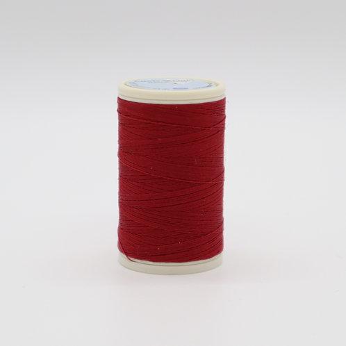 Sewing thread - 6185