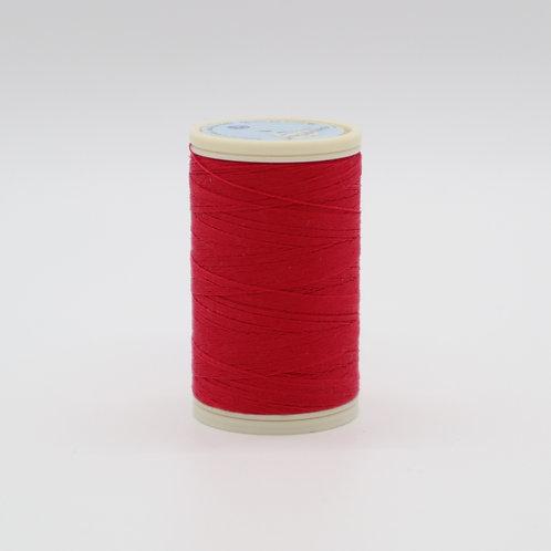 Sewing thread - 4610