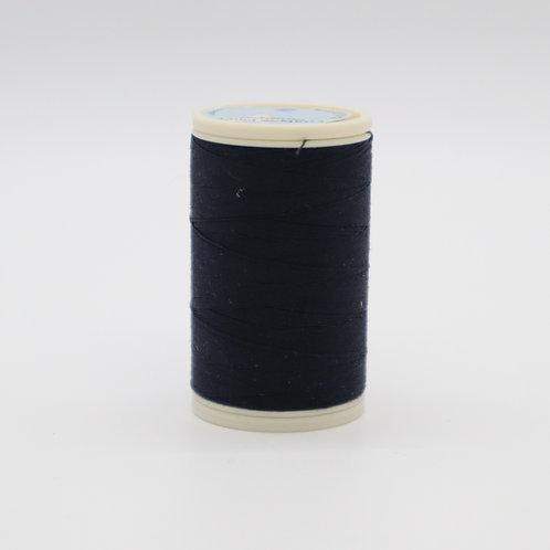 Nähfaden - 9507