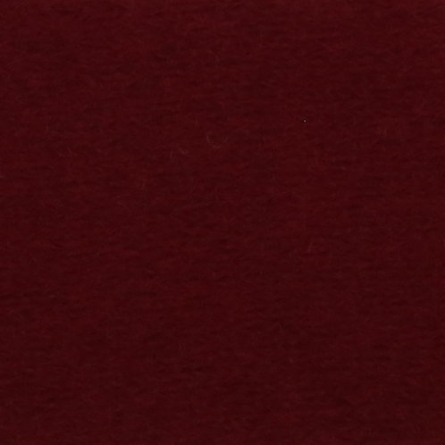 Velvet - bordeaux (Qual. 2419/136)