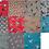 Thumbnail: Children's fabric coupon à 2 meters