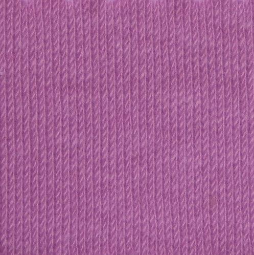 Cotton Interlock - dusty pink (Qual. 308/4514)