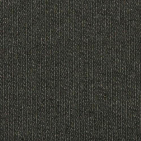 Baumwolle Interlock - olive (Qual. 308/4214)