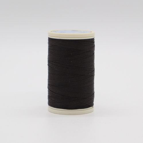 Sewing thread - 9052