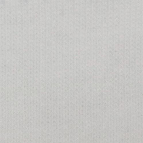 Puppenstoff - weiss (Qual. 7242/4430)