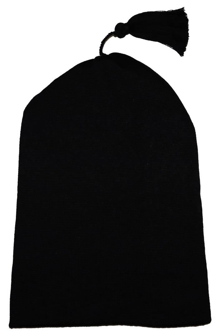 wolle schwarz (2).JPG