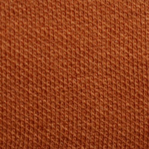 Cotton Wevenite - brown (Qual. 707/352)