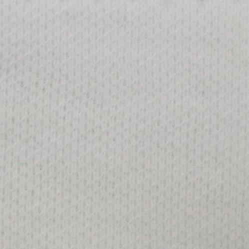 Cotton Wevenite - white (Qual. 707/4430)