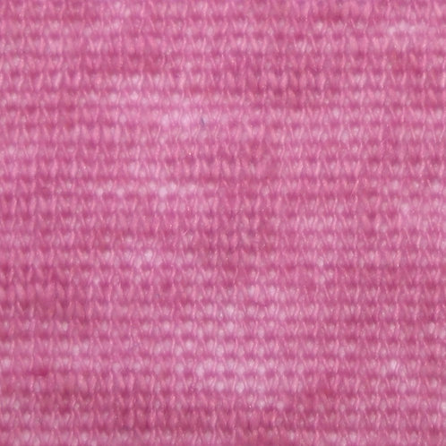Leinentricot Single-Jersey - rosa (Qual. 141/4517)