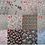 Thumbnail: Special fabrics - coupon of 2 meters - limited edition