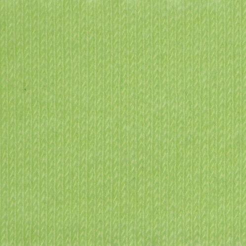 Baumwolle Interlock - hellgrün (Qual. 308/4217)