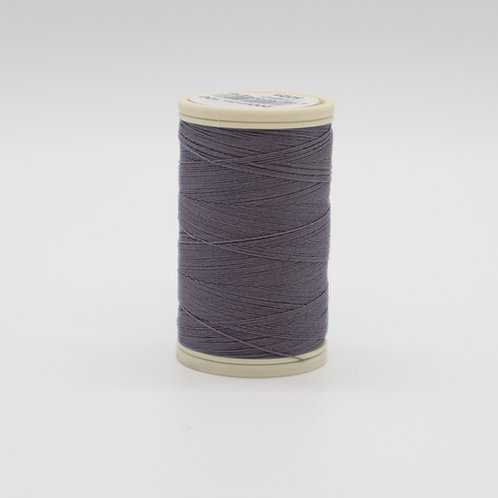 Sewing thread - 5024