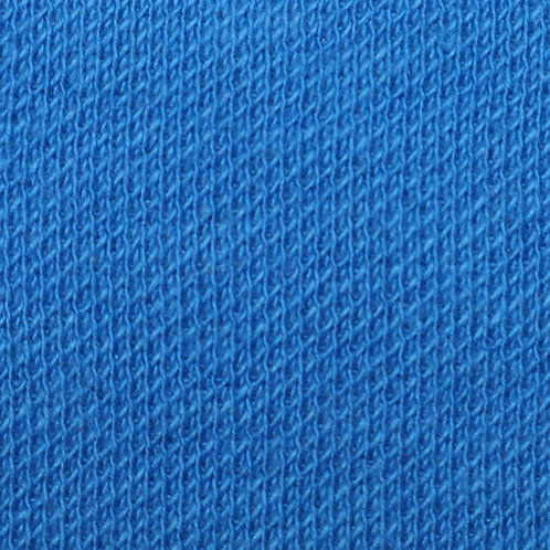 Cotton Wevenite - blue (Qual. 707/4005)