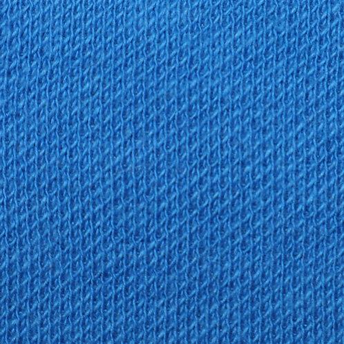 Baumwolle Wevenit - blau (Qual. 707/4005)