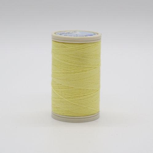 Sewing thread - 3694