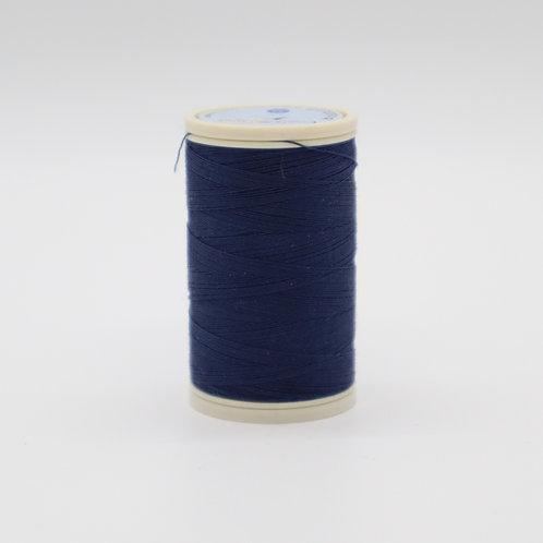Sewing thread - 9192