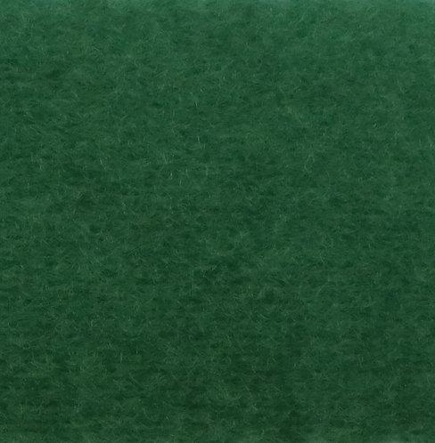 Kettsamt/Duftin - grün (Qual. 2419/163)