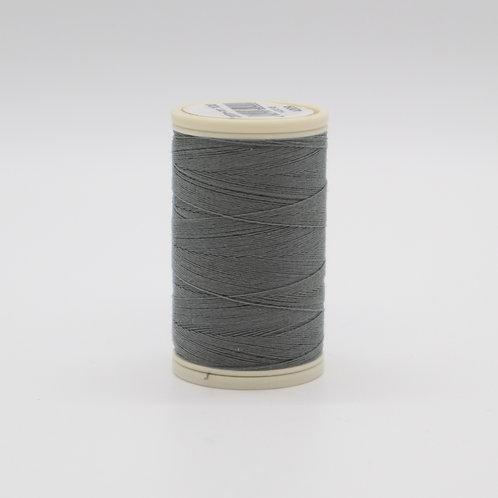Nähfaden - 4009