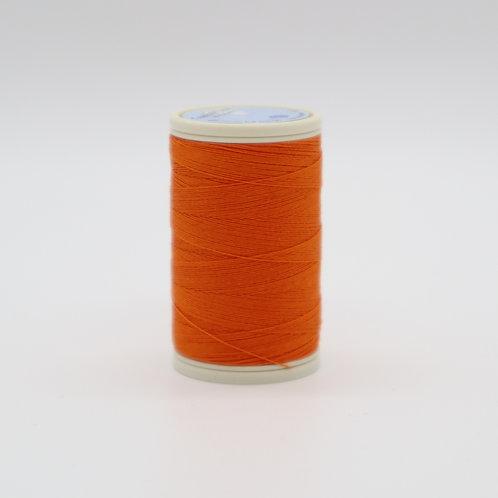 Sewing thread - 8783