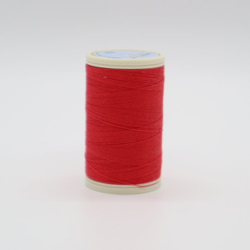 Sewing thread - 6227
