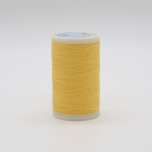 Sewing thread - 5585