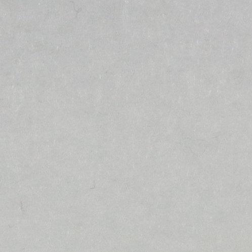 Krippenfigurenstoff - weiss (Qual. 2419/4431)