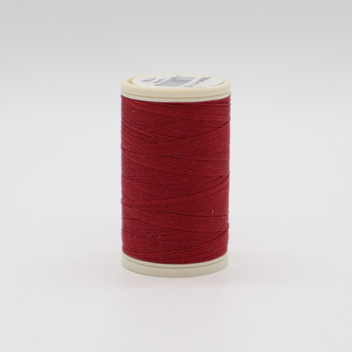 Sewing thread - 8132
