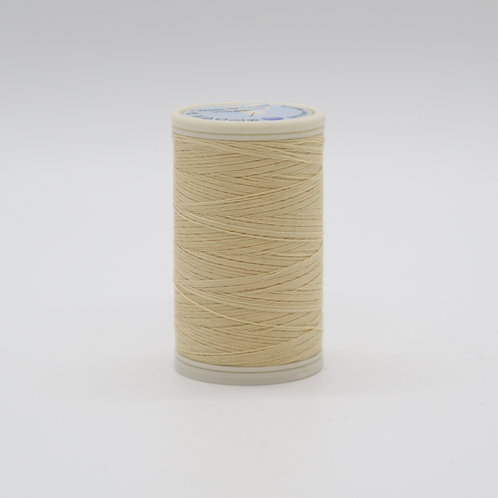 Sewing thread - 2083