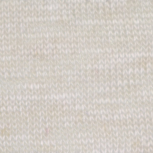 Linen tricot Single-Jersey - light beige (Qual. 141/291)
