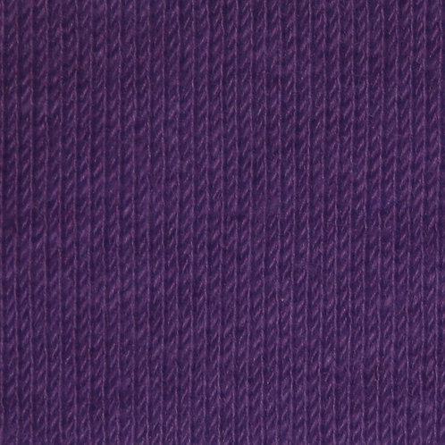 Baumwolle Interlock - flieder (Qual. 308/4904)