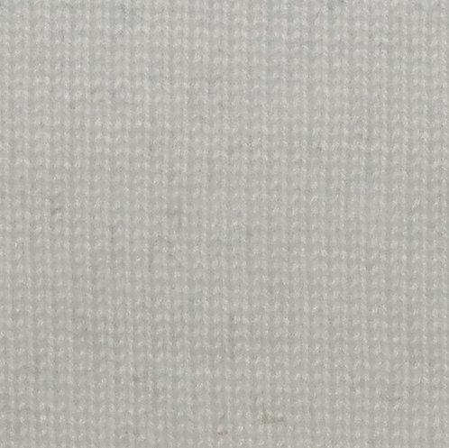 Seide Single-Jersey - weiss (Qual. 406/4430)