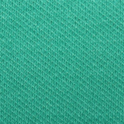 Cotton Wevenite - green (Qual. 707/4227)