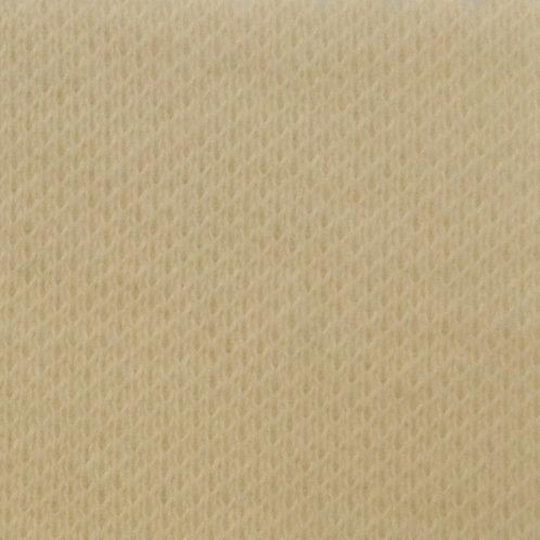 Doll fabrics - skin colour (Qual. 707/320)