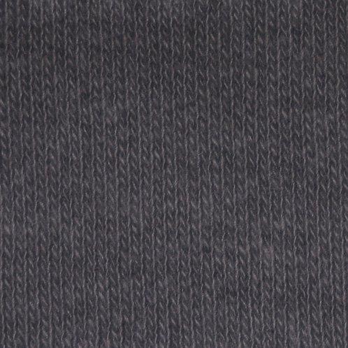Baumwolle Interlock - dunkelgrau (Qual. 308/4209)