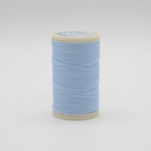 Sewing thread - 2539