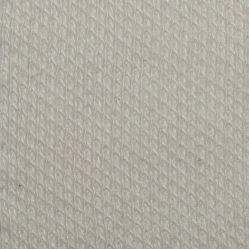 Puppenstoff - hellbeige (Qual. 707/291)