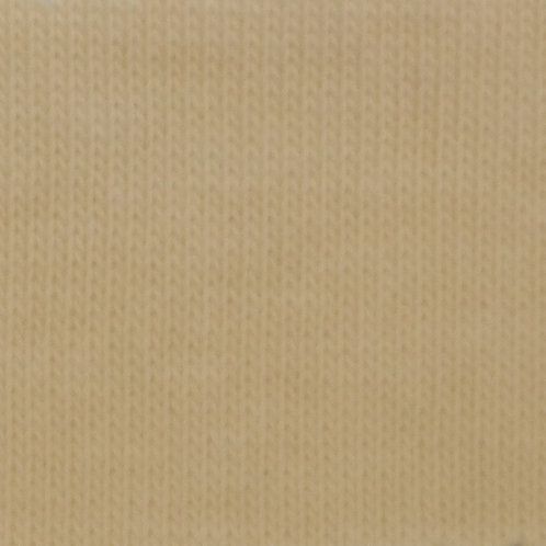 Doll fabrics - skin colour (Qual. 7242/320)