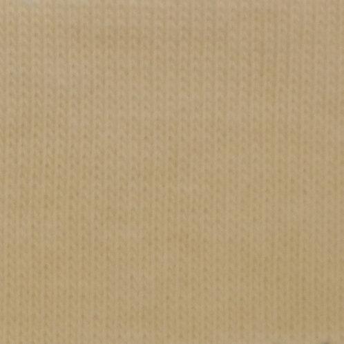 Puppenstoff - hautfarben (Qual. 7242/320)