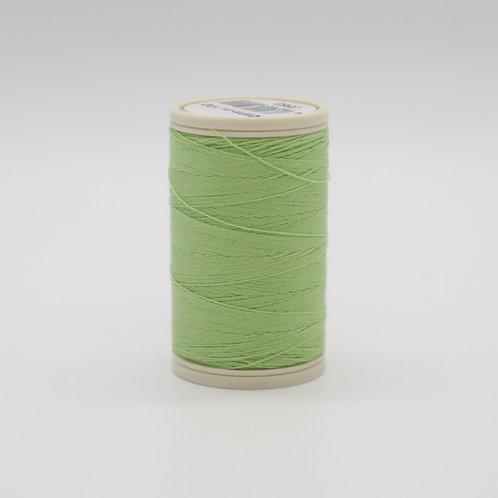 Sewing thread - 3200